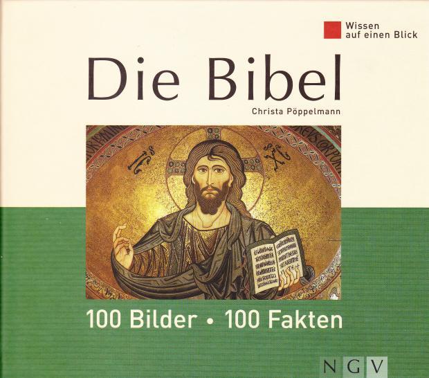 100BilderBibel