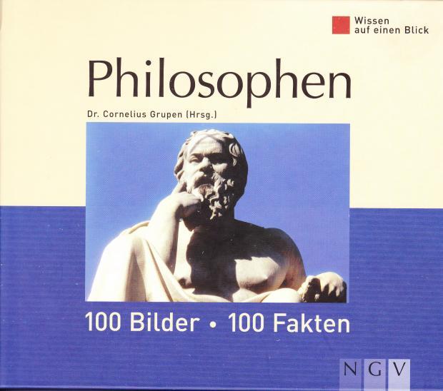 100BilderPhilosophen