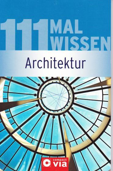 111Architektur