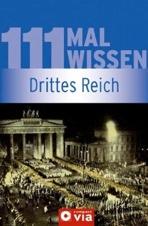 111Drittes Reich