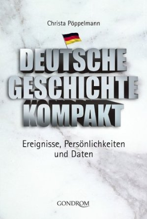 DeutscheGeschichtekompakt