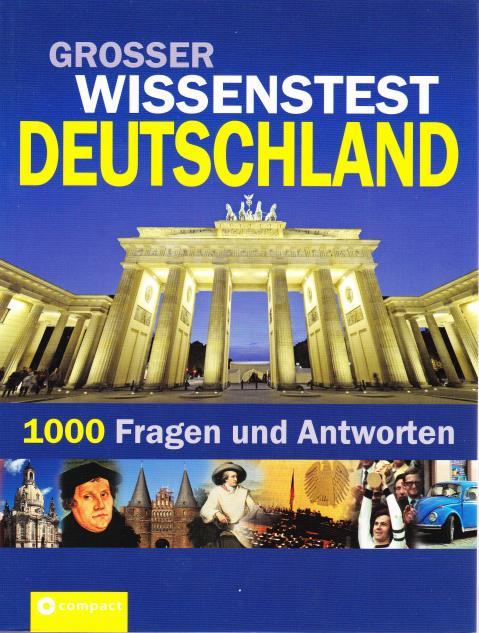 Deutschlandquiz